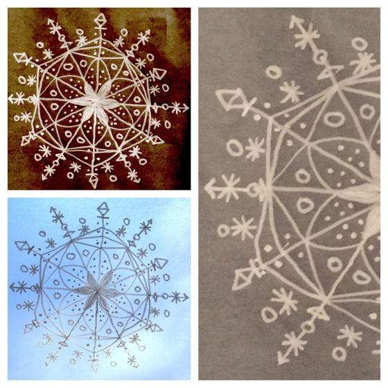 Snowflake_Details