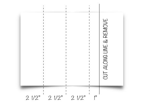 Triangle Column