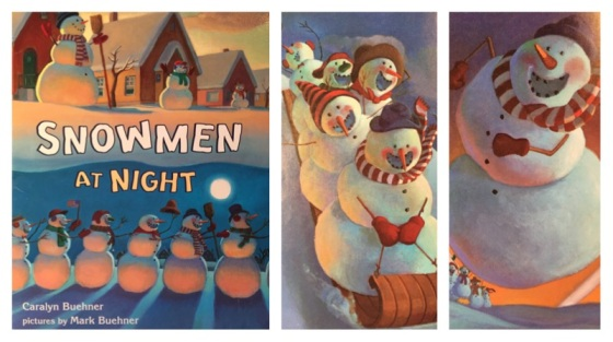 snowmen-at-night-book