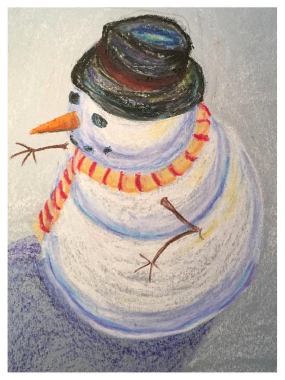 Top Down Snowman.jpg
