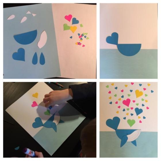 1-heart-whale
